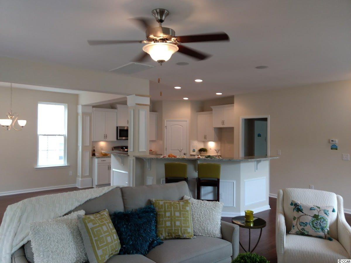 house for sale at  Clear Pond at Myrtle Beach Natio at 3924 Briar Vista Dr Myrtle Beach, SC