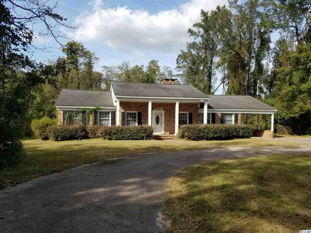 551 Highway 905, Conway, SC 29526