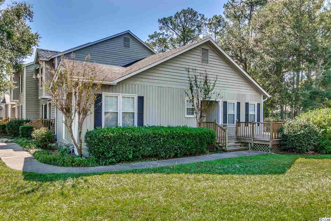 Two Bedroom Moss Creek Condos For Sale Real Estate For Sale Moss Creek Sc Murrells