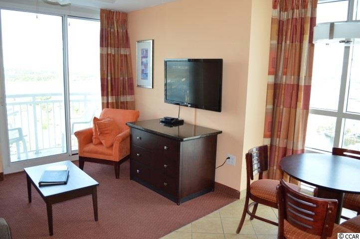 View this 1 bedroom condo for sale at  Prince Resort II in North Myrtle Beach, SC