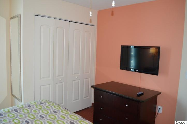 Check out this 1 bedroom condo at  Prince Resort II