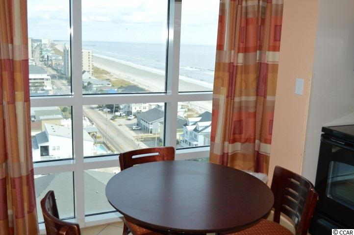condo for sale at  Prince Resort II at 3601 N Ocean Blvd #1540 North Myrtle Beach, SC