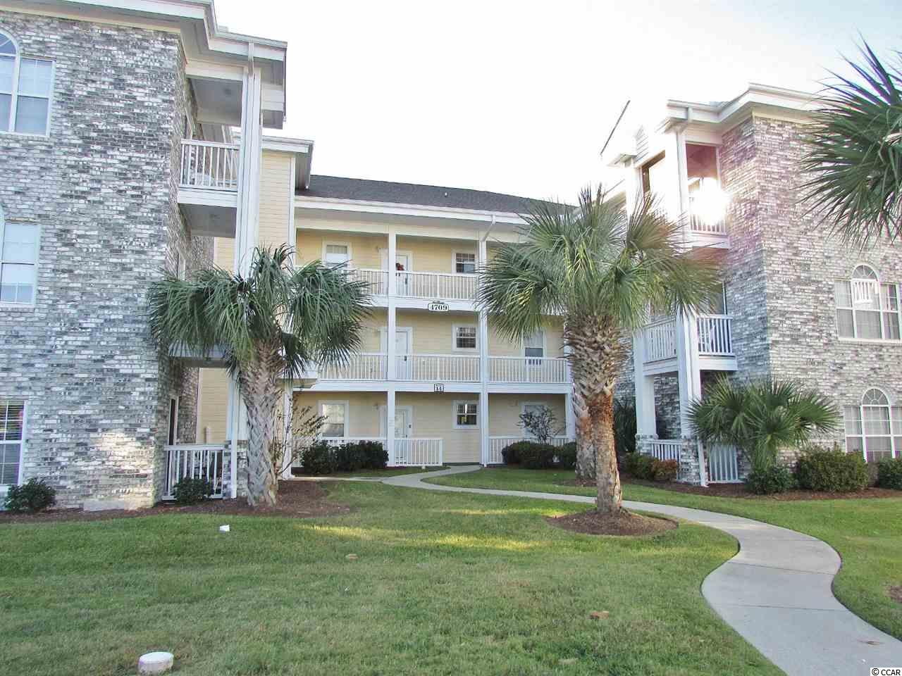 Magnolia Place Condos For Sale In Myrtle Beach Sc