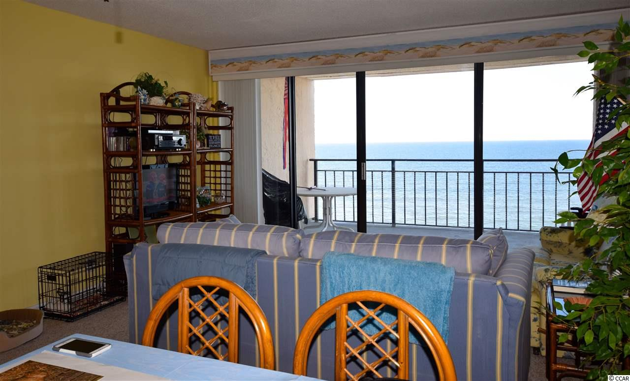 Another property at  SURFMASTER II offered by Garden City Beach real estate agent