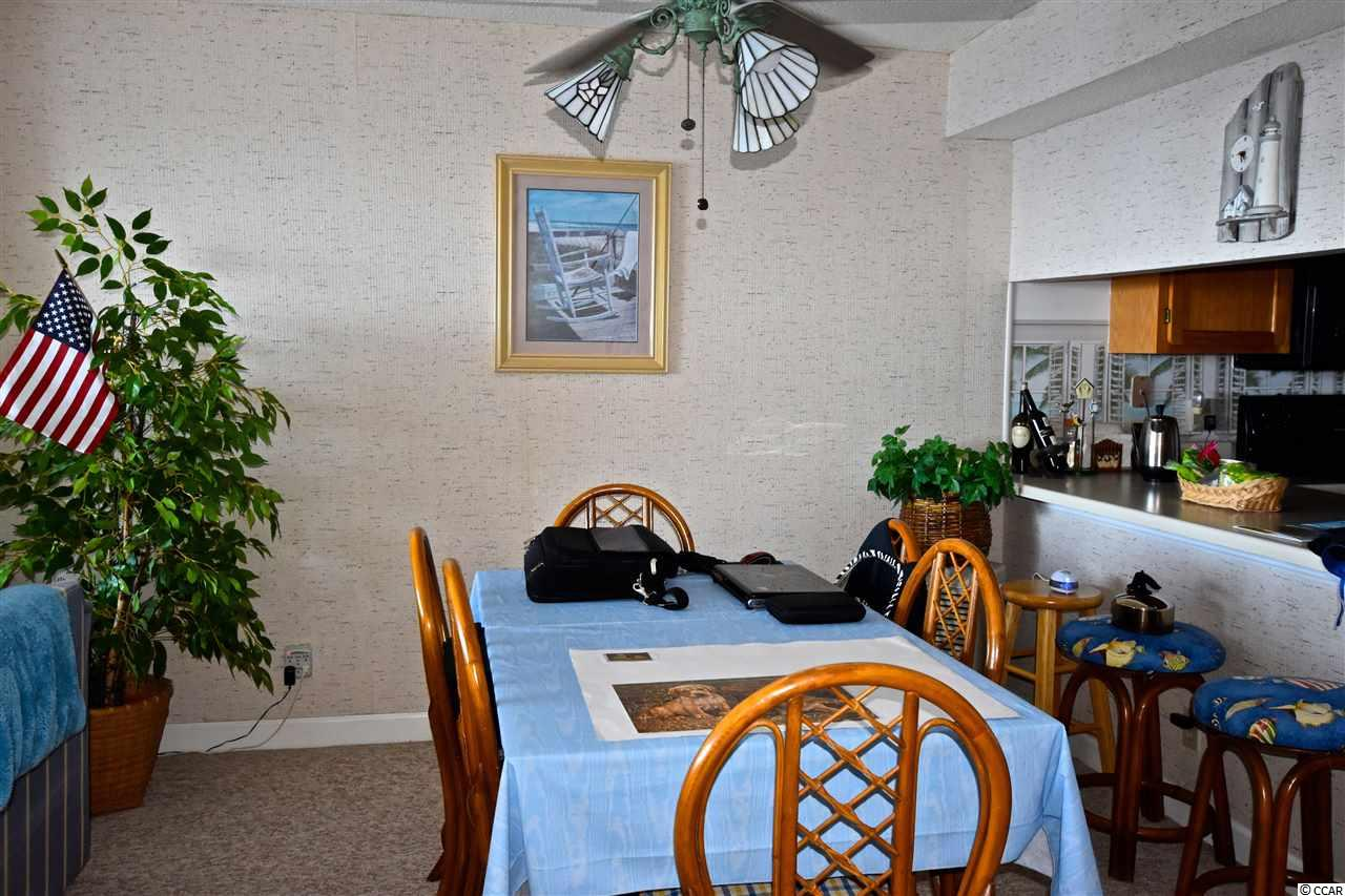 SURFMASTER II  condo now for sale
