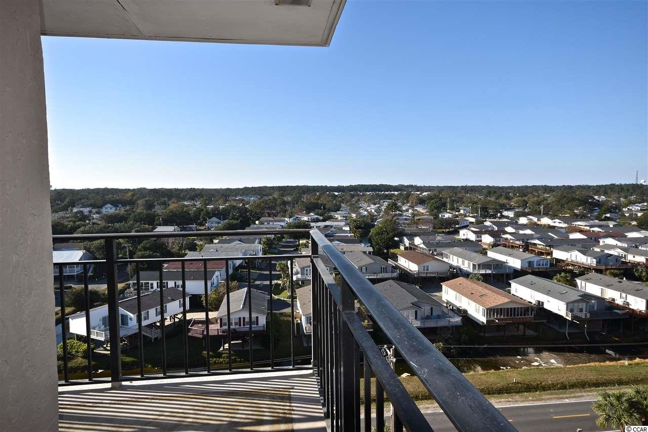 condo for sale at 1620 N Waccamaw Drive