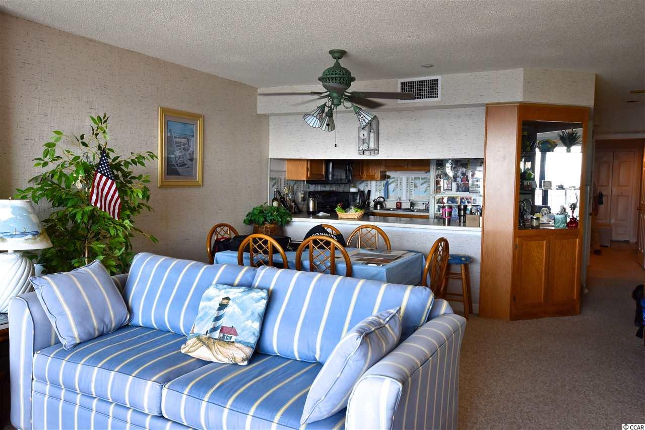 Contact your Realtor for this 1 bedroom condo for sale at  SURFMASTER II