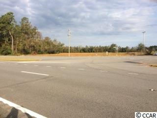 Farm for Sale at TBD Highway 9 TBD Highway 9 Loris, South Carolina 29569 United States