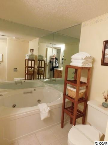 Real estate listing at  Cumberland Terrace with a price of $199,999