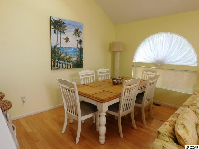 condo for sale at  Cumberland Terrace for $199,999