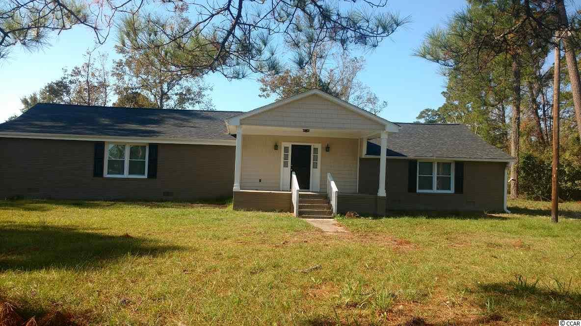 Surfside Realty Company - MLS Number: 1621565