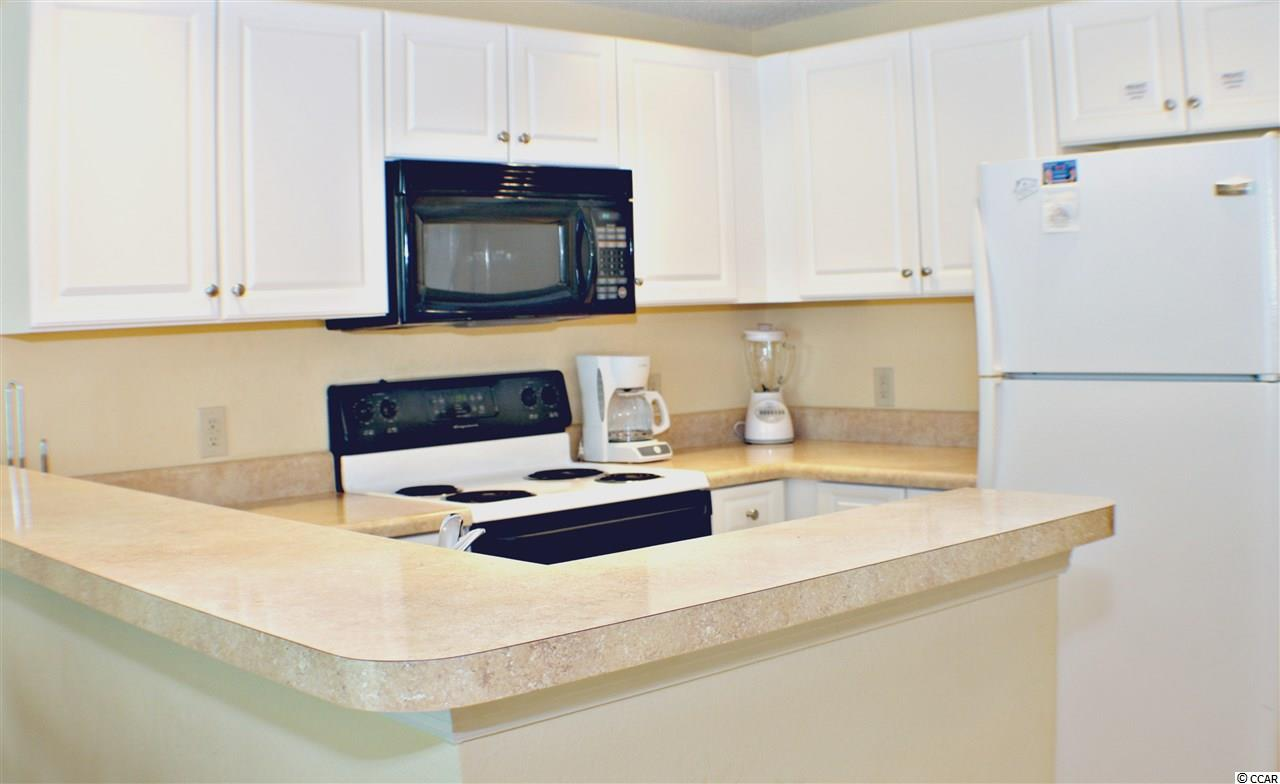 Real estate listing at  HOLIDAY SANDS with a price of $169,900