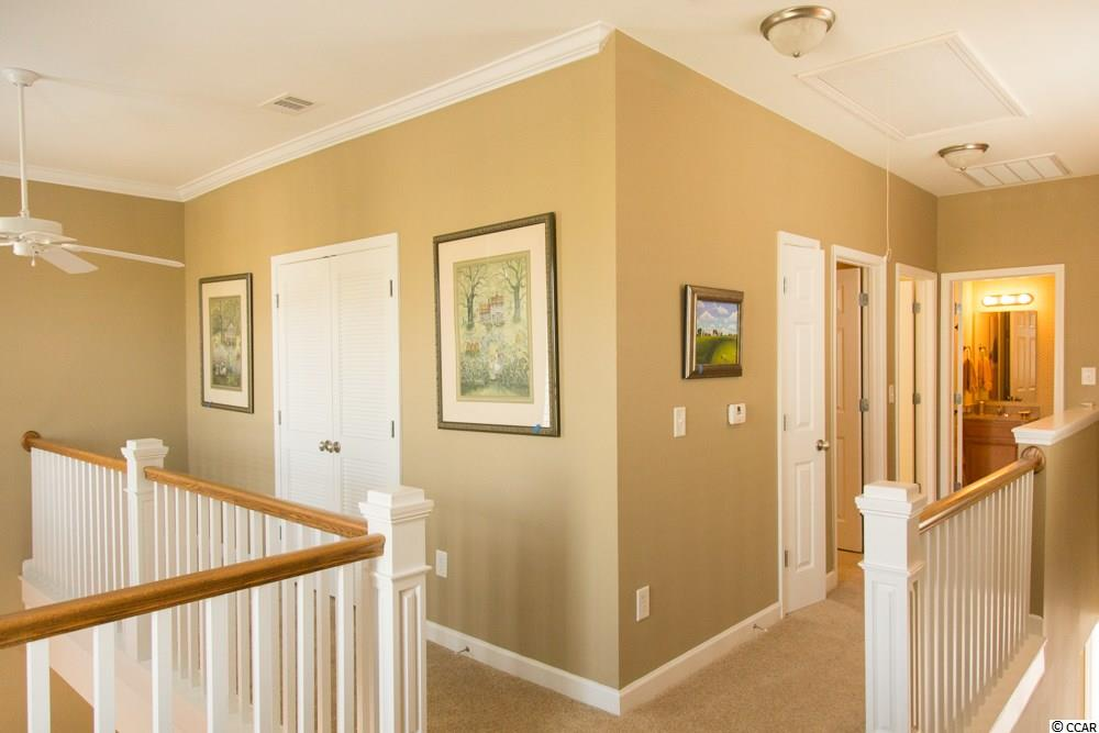 Check out this 3 bedroom condo at  Market Common, The