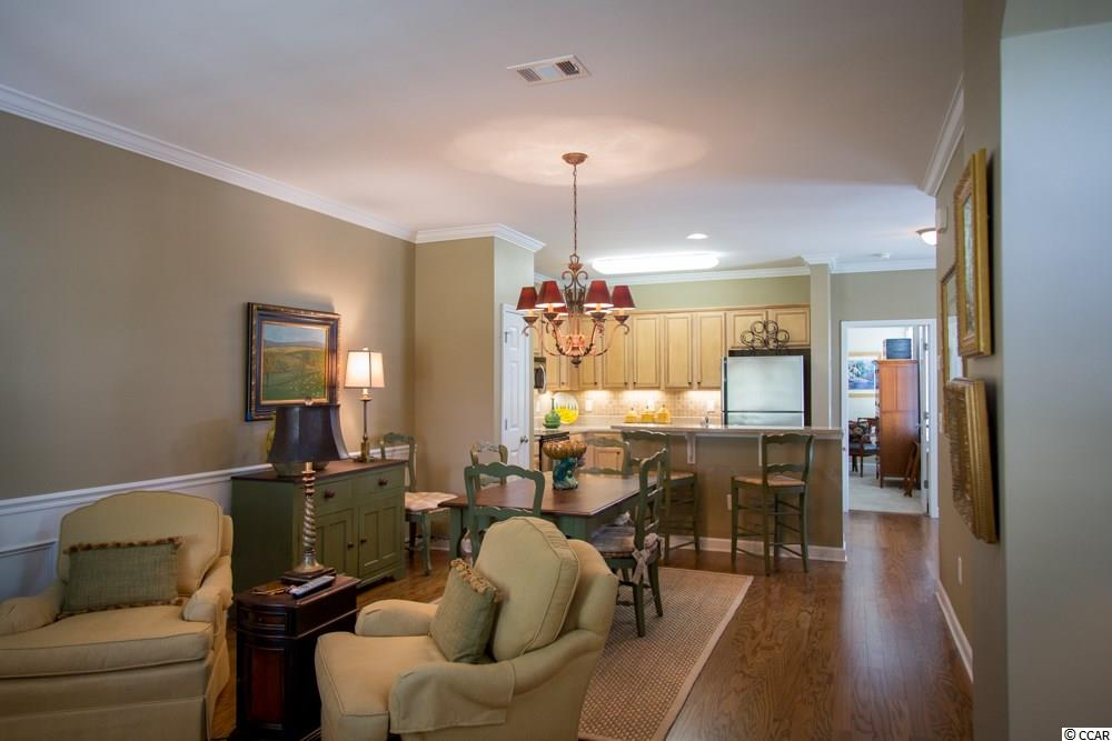 condo for sale at  Market Common, The for $339,900