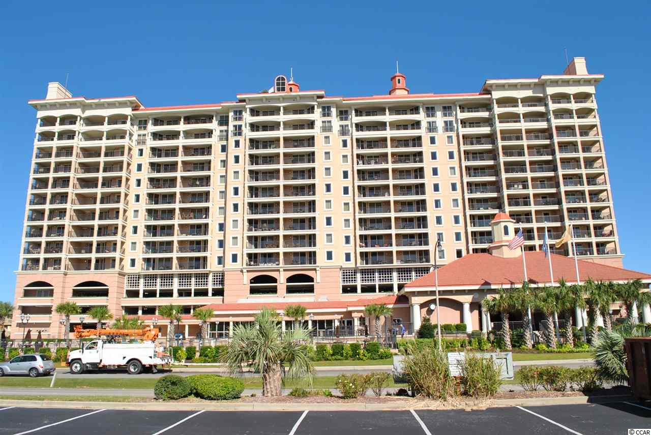 Condo For Sale At Tilghman Beach Amp Golf Resort N In