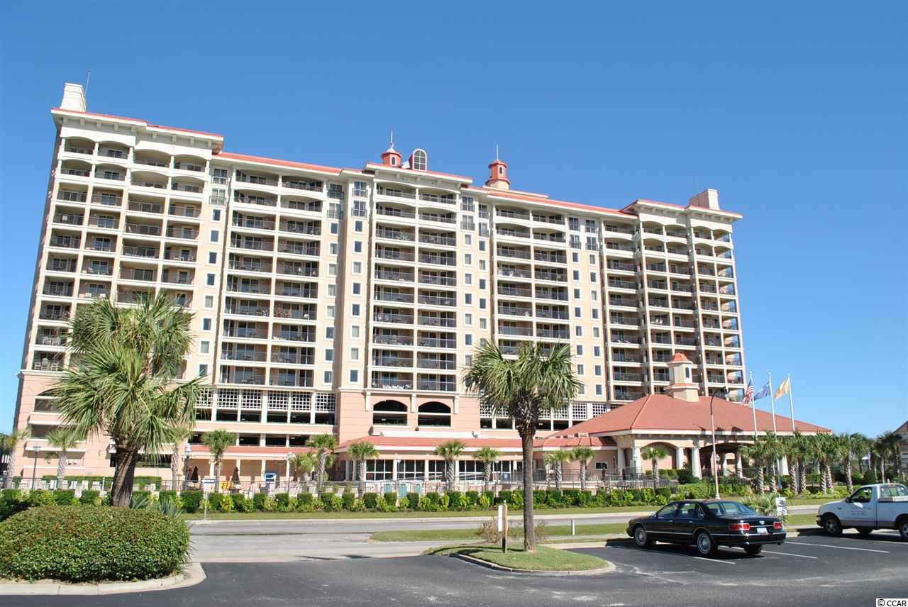Condo For Sale At Tilghman Beach Golf Resort N In North Myrtle Beach South Carolina Unit