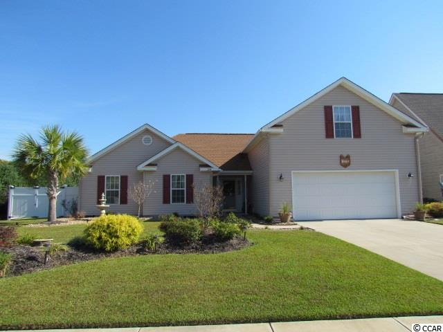 224 Black Bear, Myrtle Beach, SC 29588