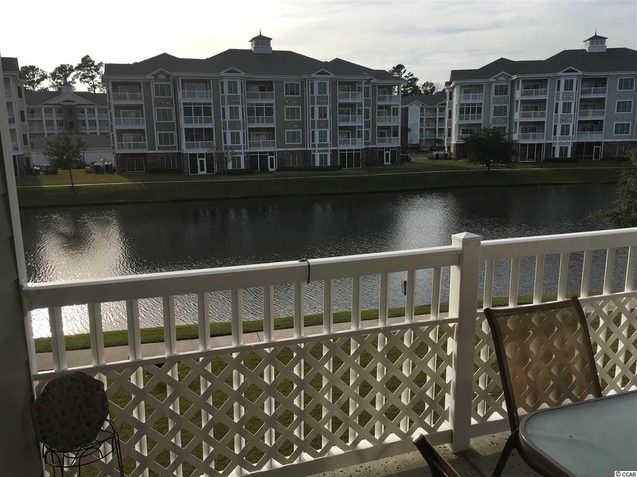 condo for sale at magnolia pointe in myrtle beach south carolina unit
