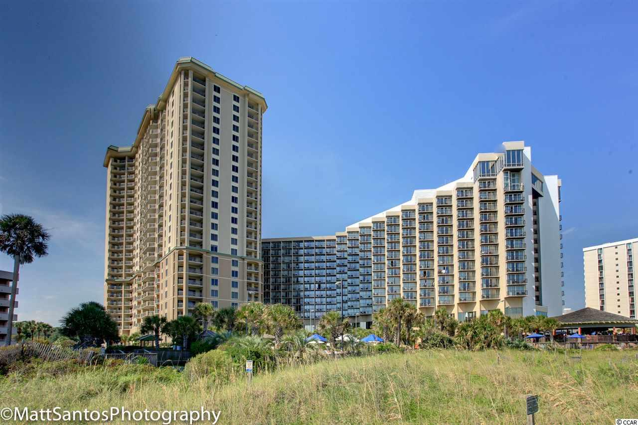Condo MLS:1621714 Kingston Plantation - Royale Pal  9994 Beach Club Drive Myrtle Beach SC