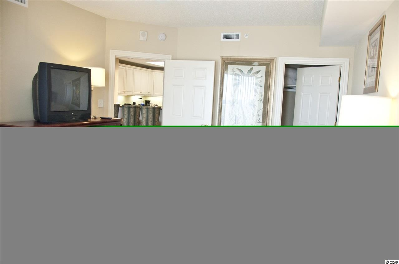 View this 2 bedroom condo for sale at  Royale Palms in Myrtle Beach, SC
