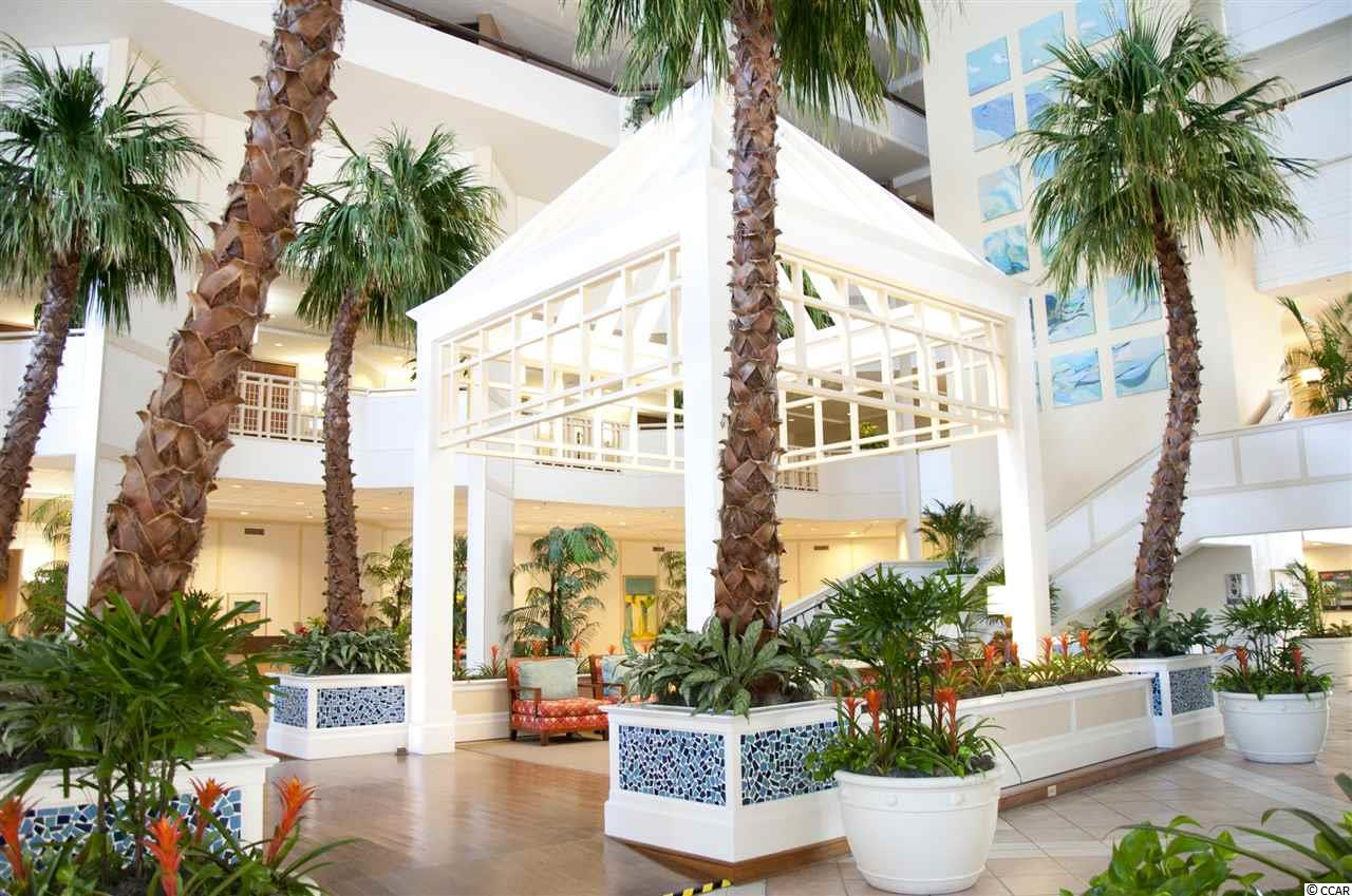 Interested in this  condo for $540,000 at  Royale Palms is currently for sale