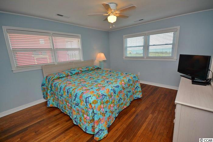 Surfside Realty Company - MLS Number: 1621747
