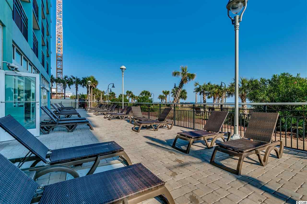 Condo For Sale At Bay View Resort In Myrtle Beach South