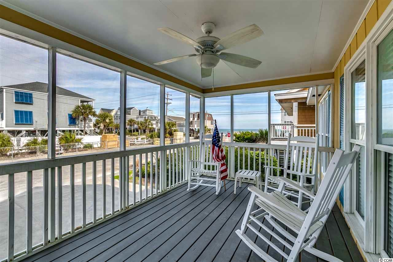 Not within a Subdivision house for sale in Garden City Beach, SC