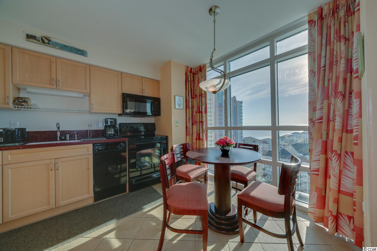 condo for sale at  Prince Resort Phase II at 3601 N Ocean Boulevard North Myrtle Beach, SC