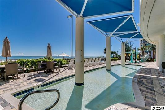 Real estate listing at  Oceans One South Tower - Myrtle with a price of $244,900