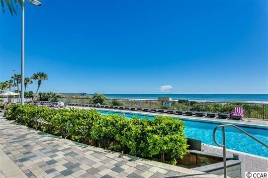condo at  Oceans One South Tower - Myrtle for $244,900