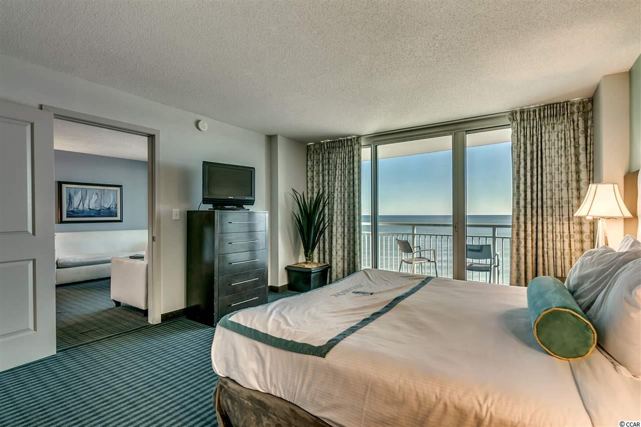 Check out this 2 bedroom condo at  Oceans One South Tower - Myrtle