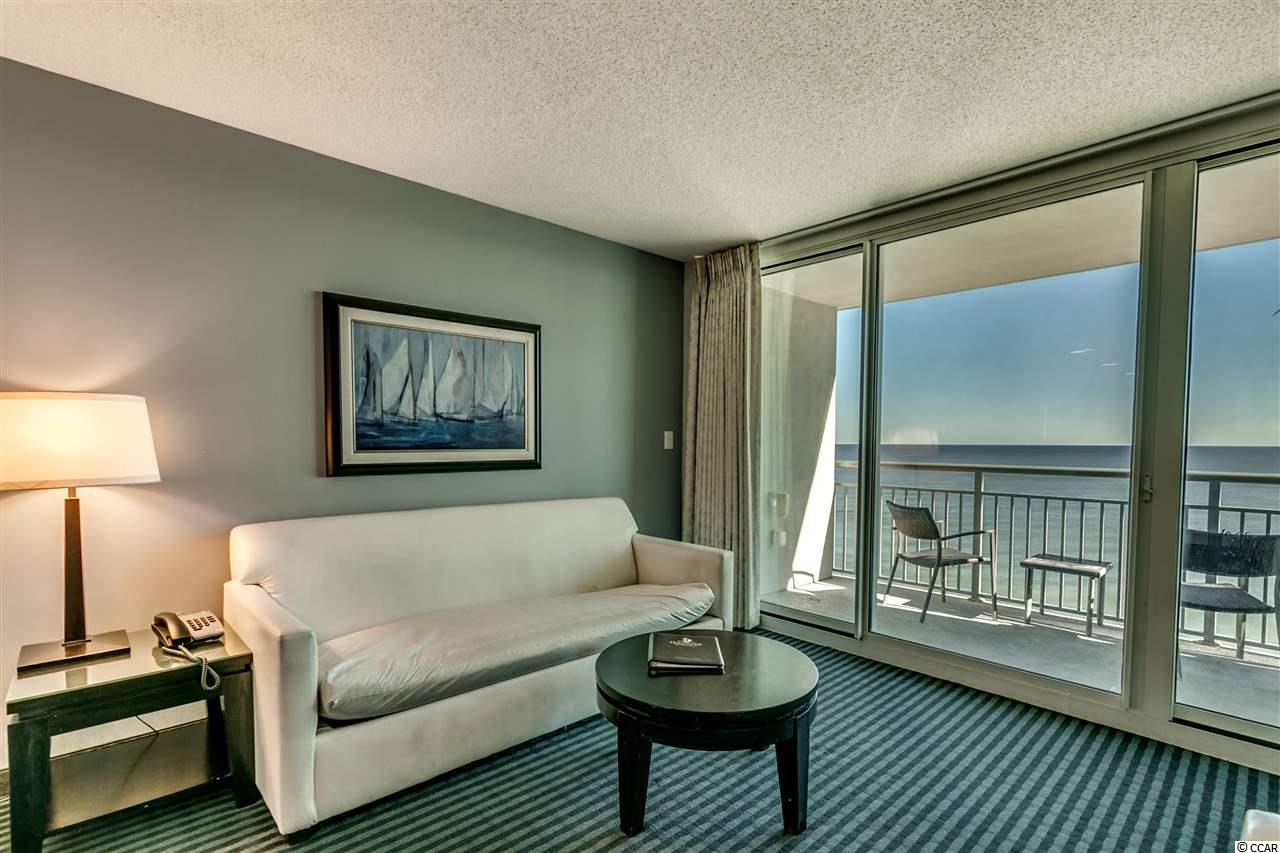 condo for sale at  Oceans One South Tower - Myrtle for $244,900