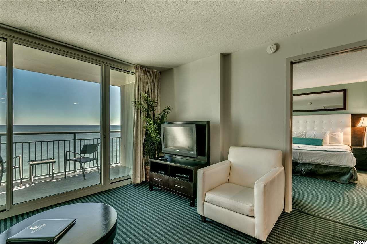 condo for sale at  Oceans One South Tower - Myrtle at 107 S Ocean Blvd Myrtle Beach, SC