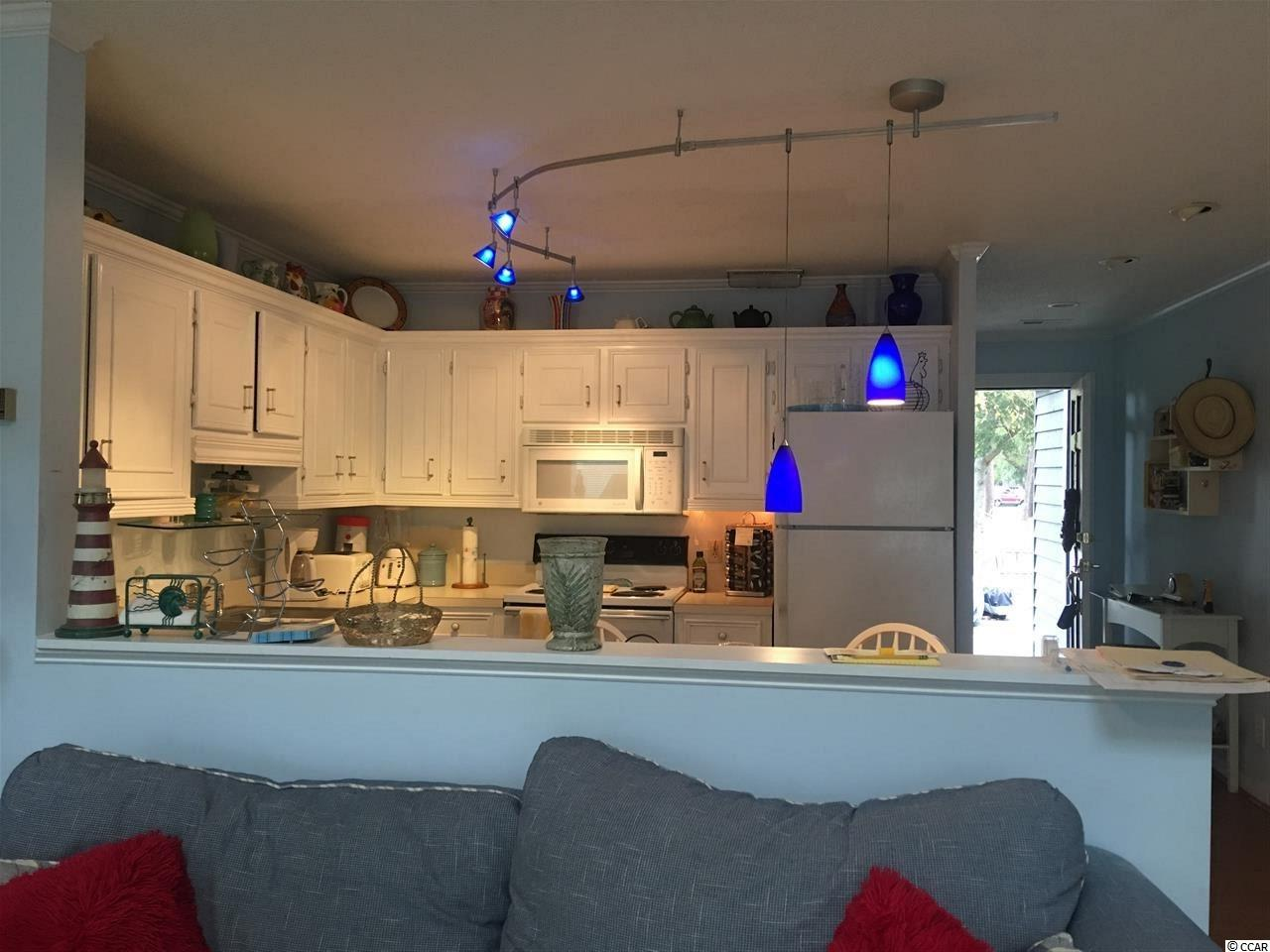 Contact your Realtor for this 3 bedroom condo for sale at  Marsh Manor