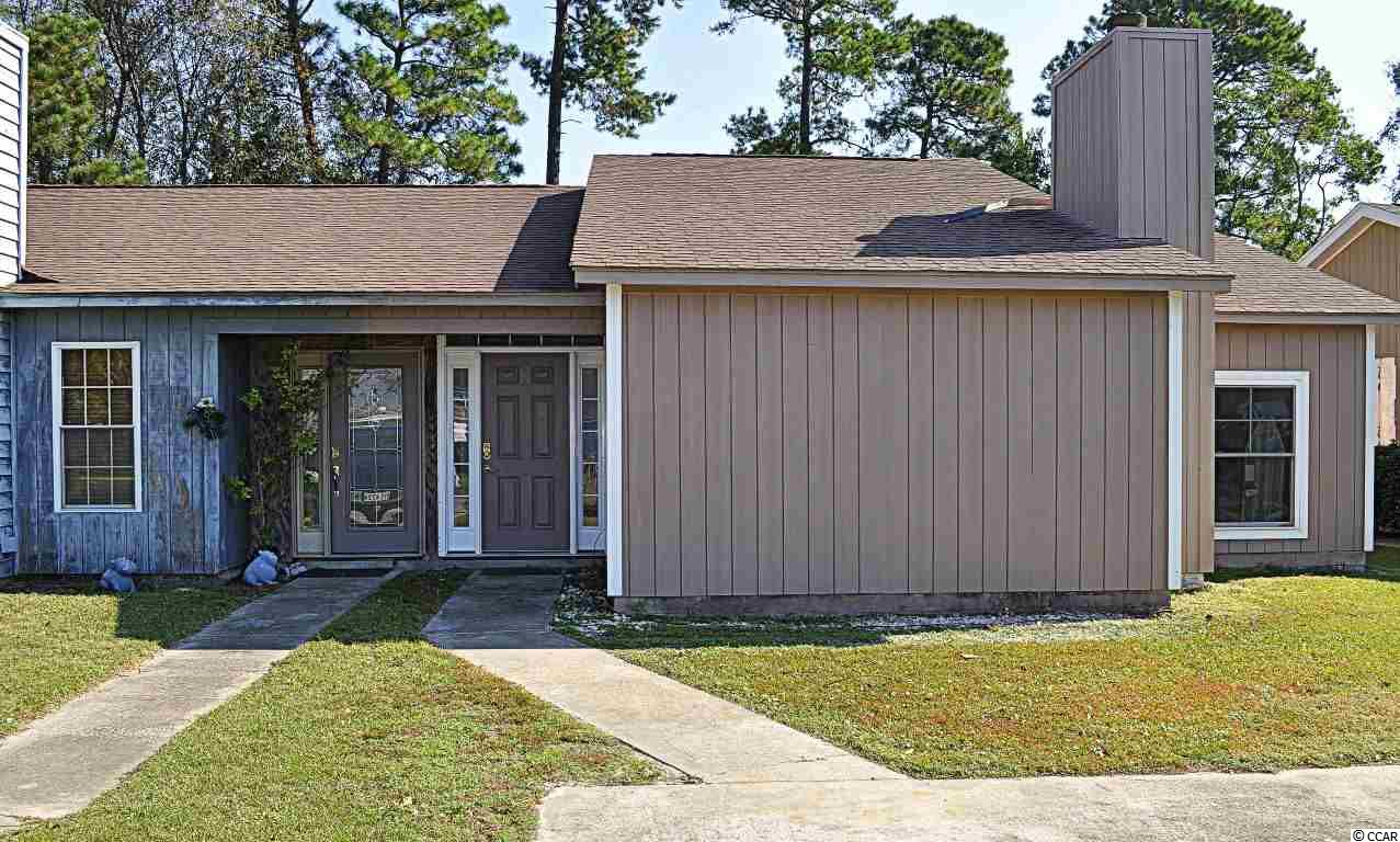 24 B Indian Oak Ln, Surfside Beach, SC 29575