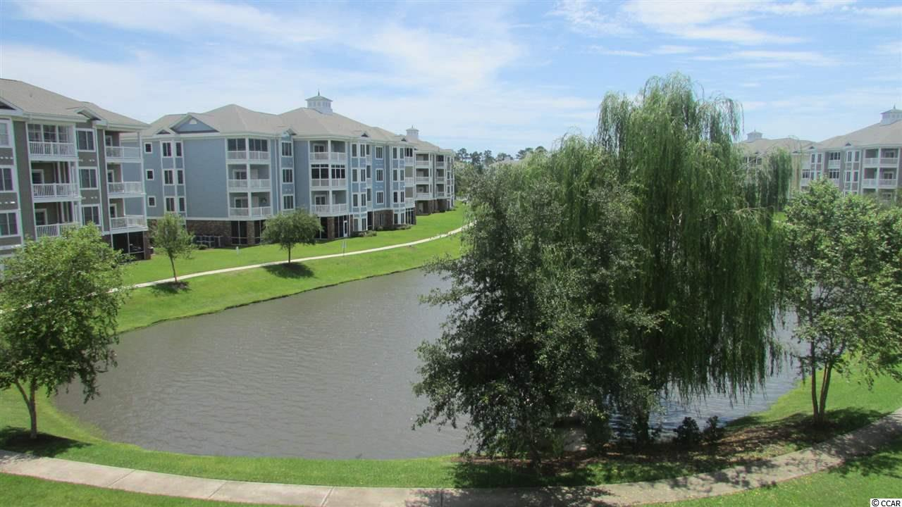 Real estate listing at  Magnolia Pointe with a price of $159,000