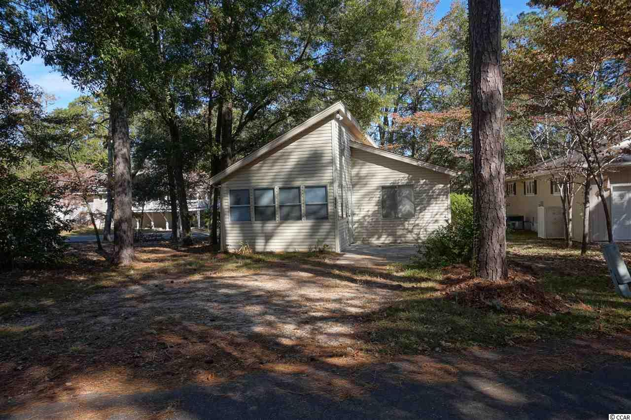2190 Gamecock Circle, Little River, SC 29566