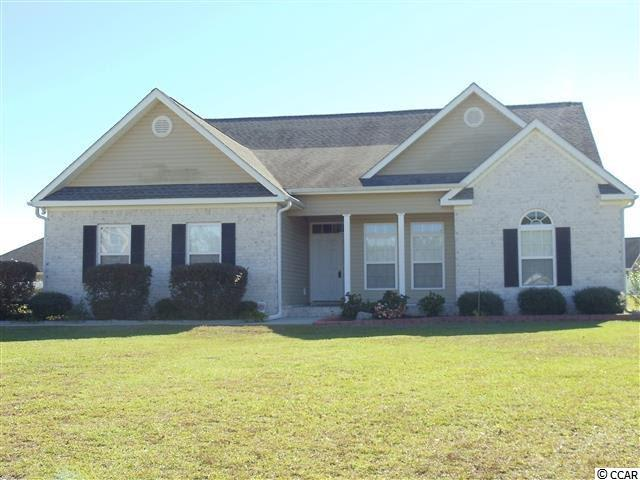 907 Saint James Court, Aynor, SC 29511