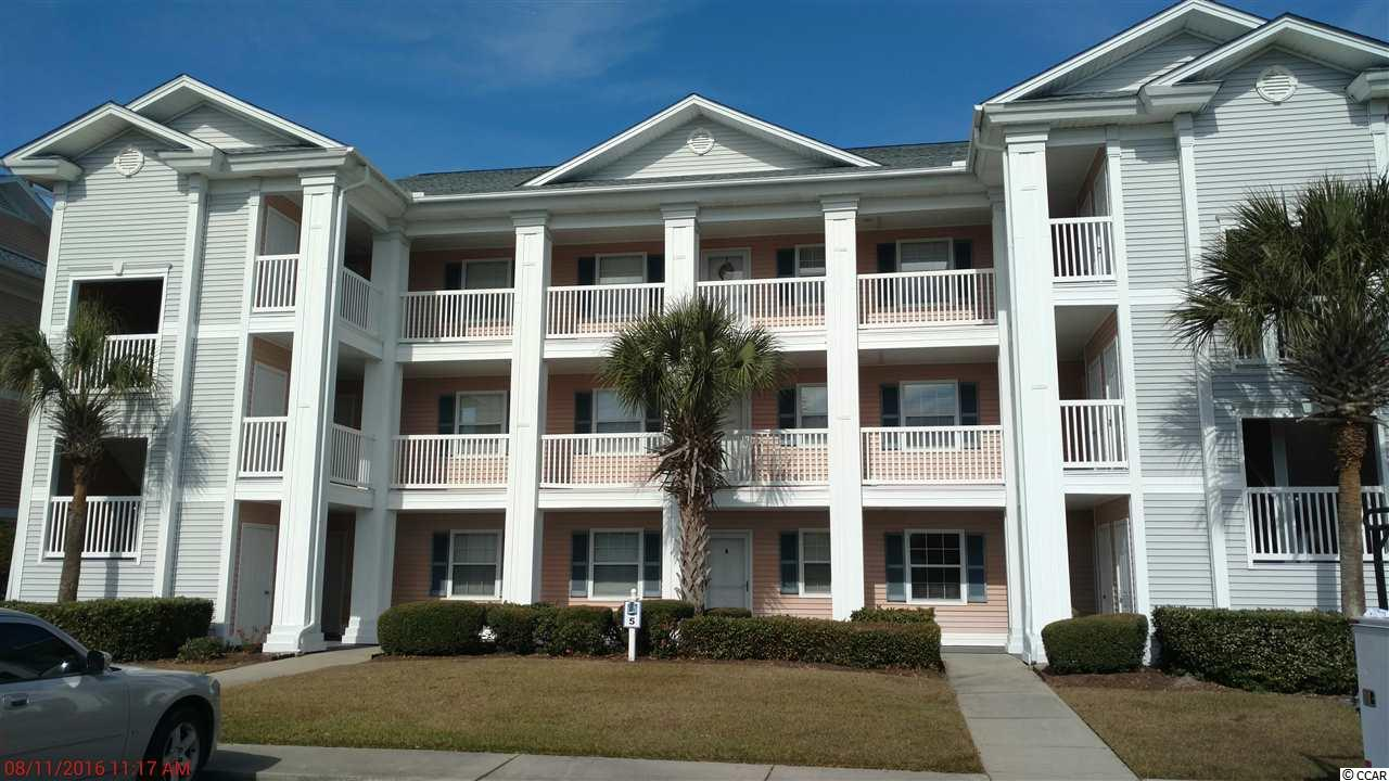 CONDO MLS:1621932 WATERWAY VILLAG  615 Waterway Village Blvd Myrtle Beach SC