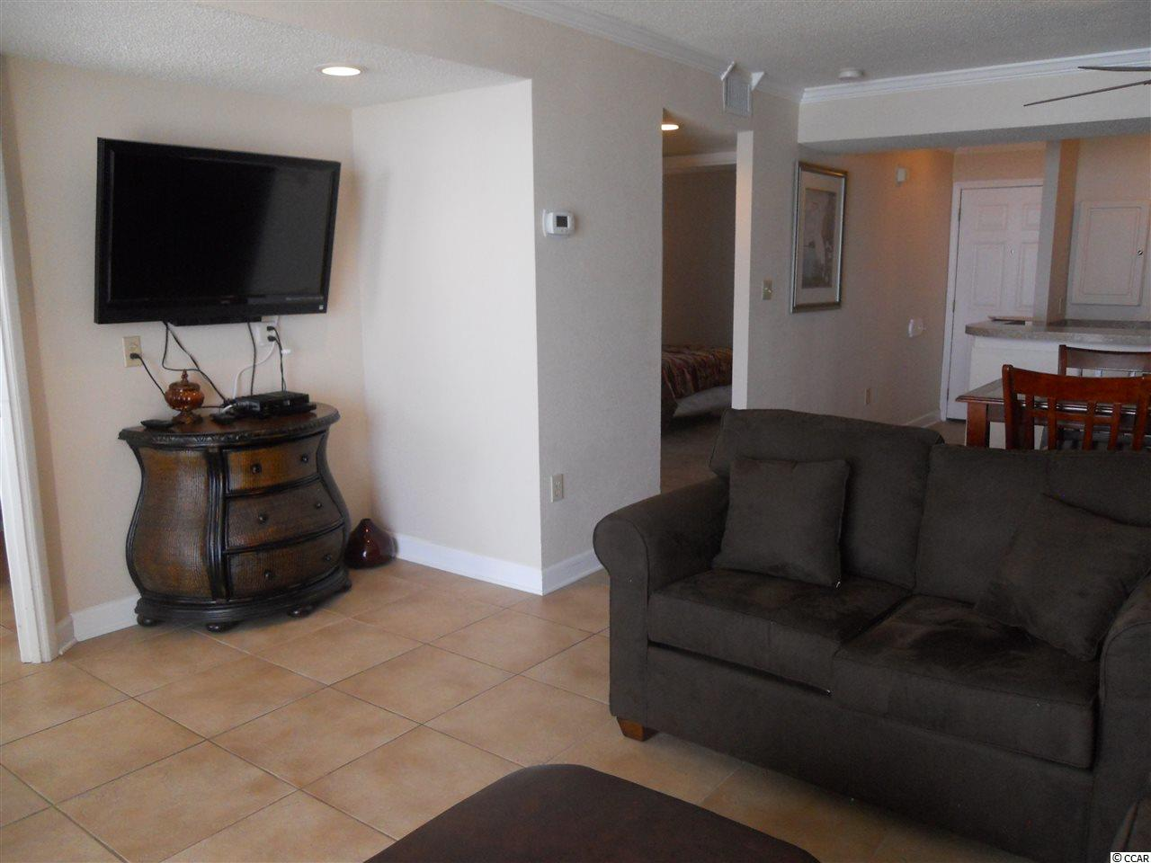 Real estate listing at  Sands Beach Club II with a price of $169,900