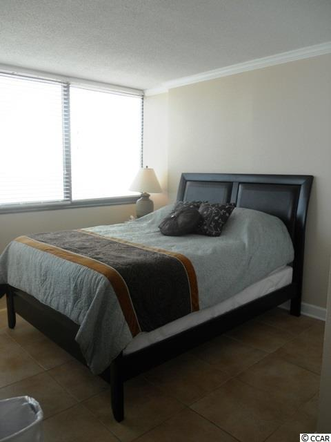 condo at  Sands Beach Club II for $169,900