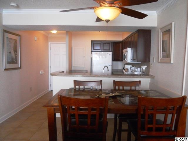 Another property at  Sands Beach Club II offered by Myrtle Beach real estate agent