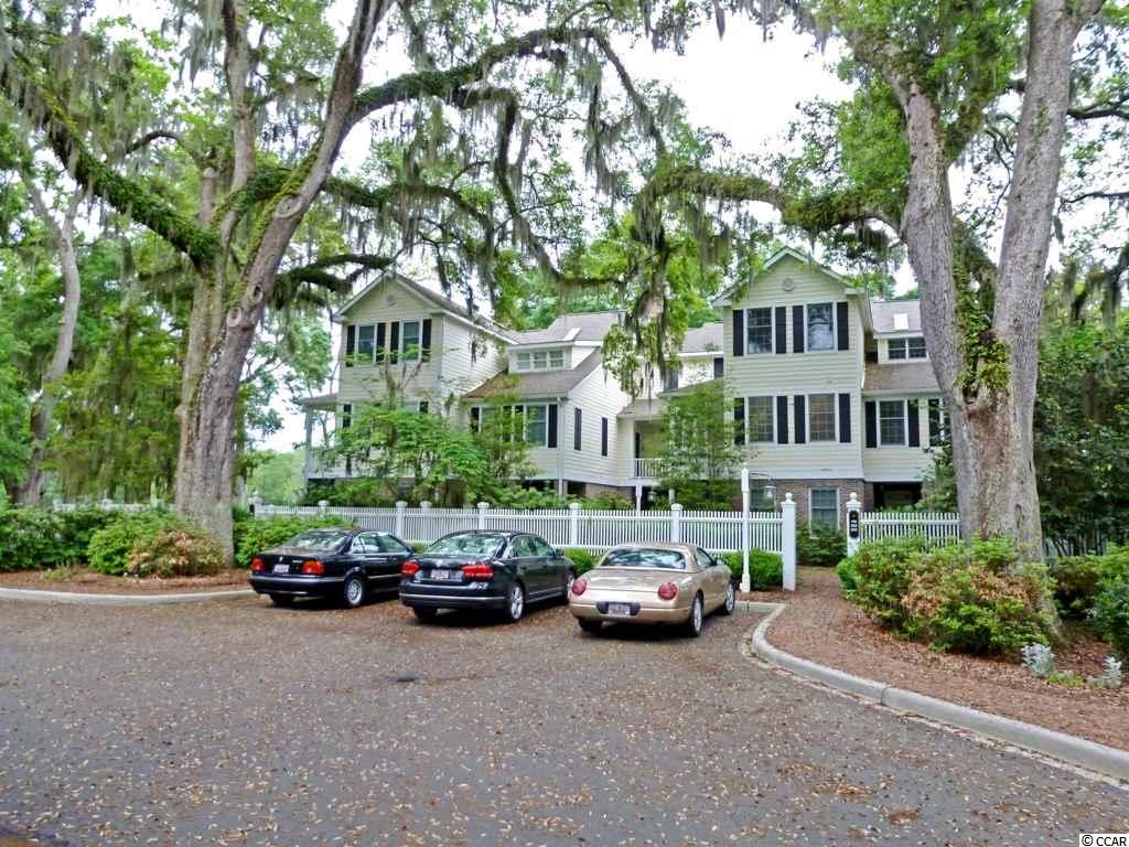 1970 Governor's Landing Drive 112, Murrells Inlet, SC 29576