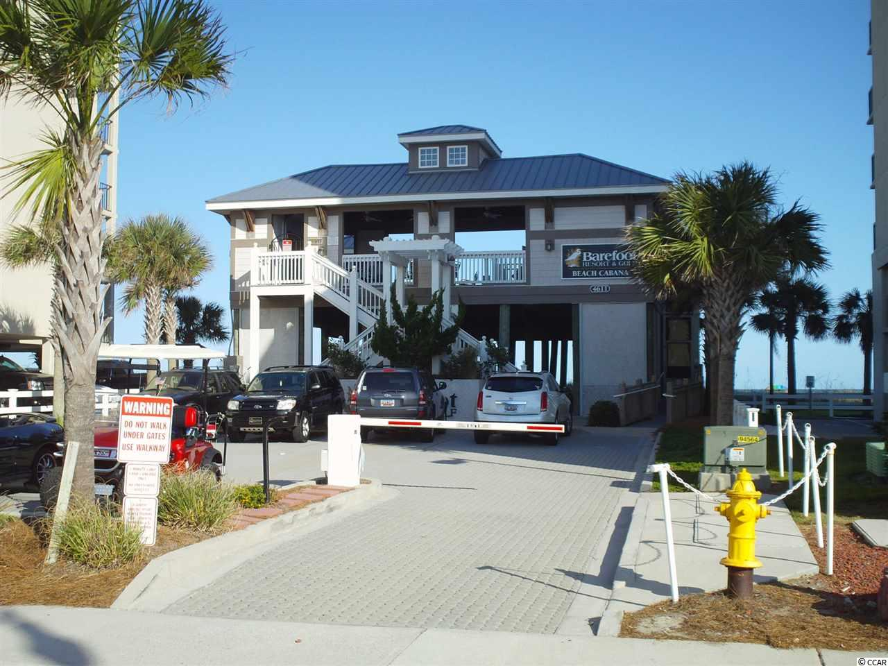 Condo For Sale At Greenbriar At Barefoot Resort In North Myrtle Beach South Carolina Unit