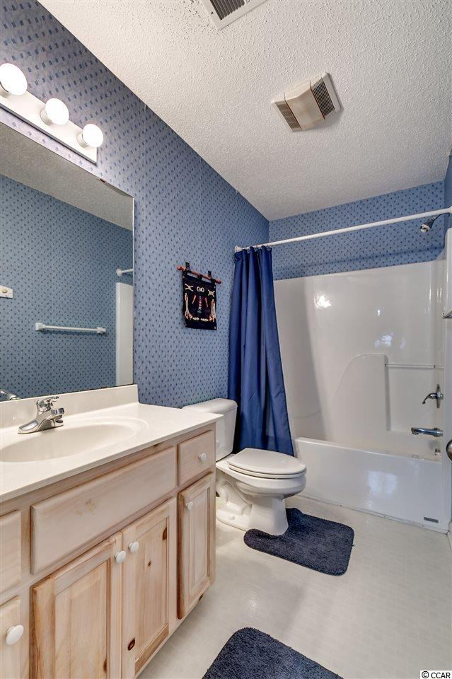 View this 5 bedroom condo for sale at  Windjammer in Ocean Isle Beach, NC