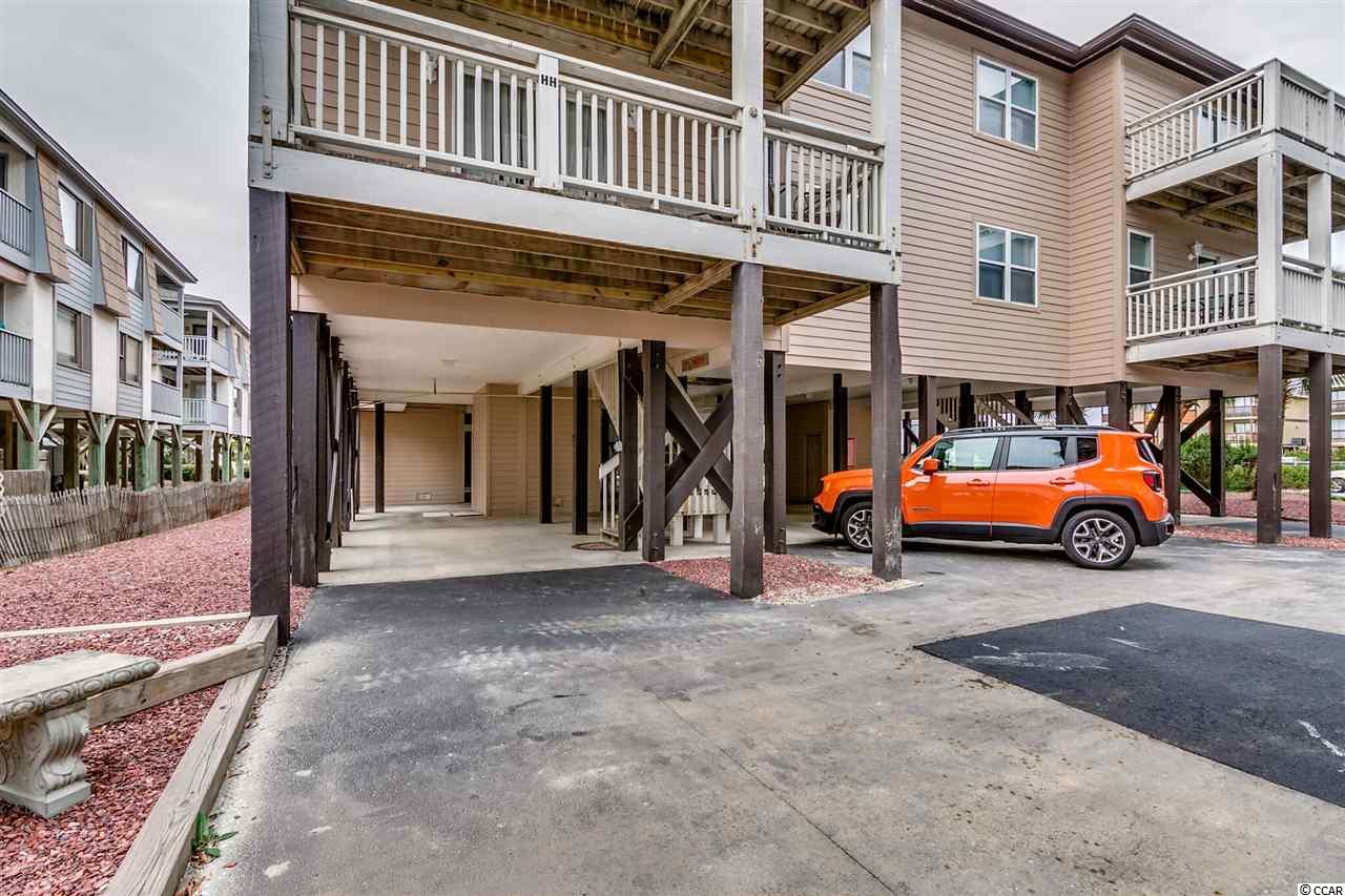Don't miss this  5 bedroom Ocean Isle Beach condo for sale