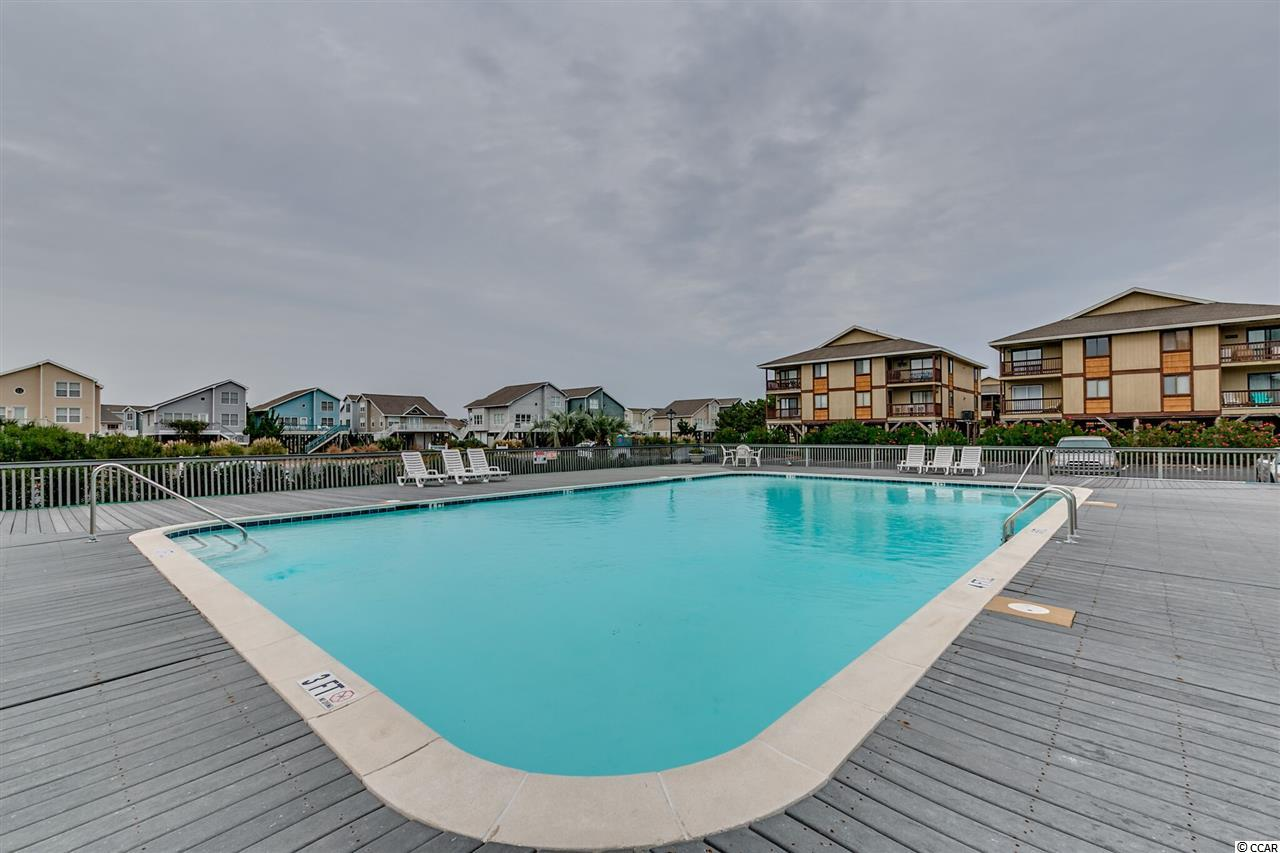 Have you seen this  Windjammer property for sale in Ocean Isle Beach
