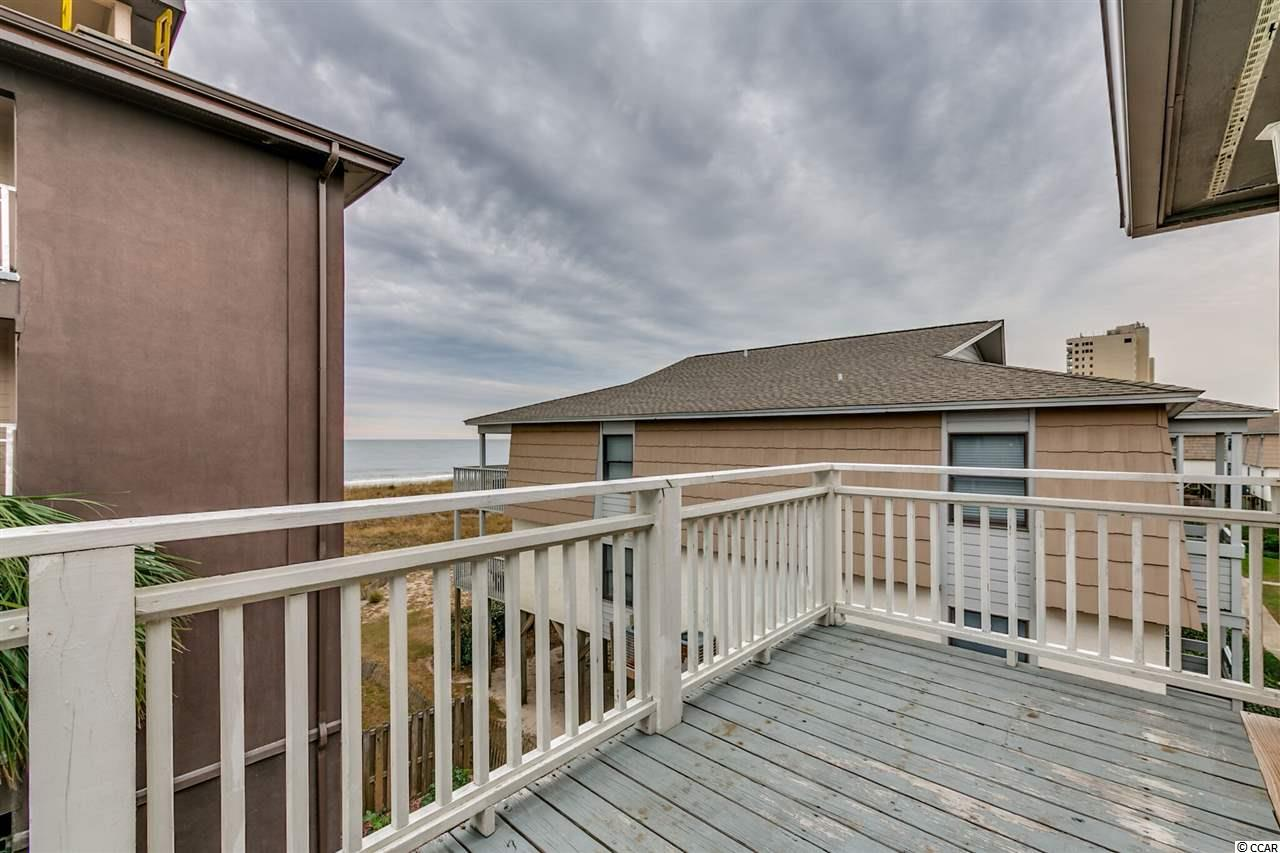 Another property at   Windjammer offered by Ocean Isle Beach real estate agent