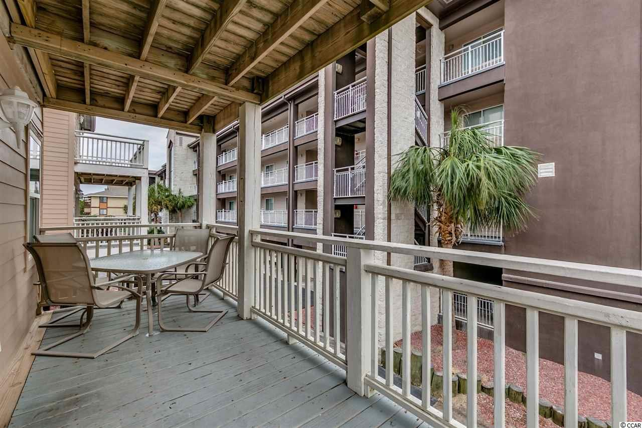 condo for sale at 27 Ocean Isle West Blvd